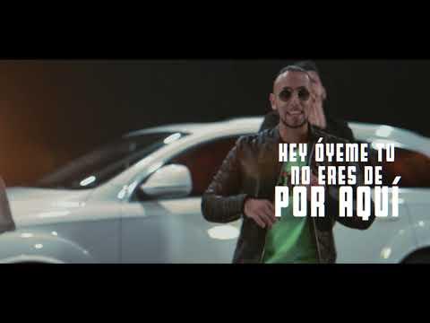 Смотреть клип Original Elias Con Moncho Chavea Y Bandaga - Culpables