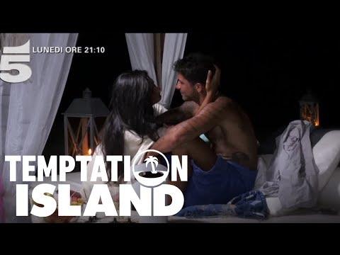 Temptation Island 2017 - Lunedì 17 luglio, alle 21.10 su Canale 5