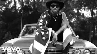 ro james pledge allegiance