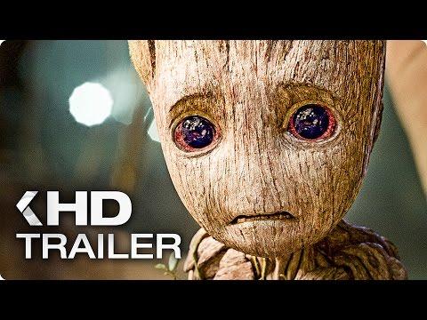 guardians-of-the-galaxy-2-trailer-4-german-deutsch-(2017)