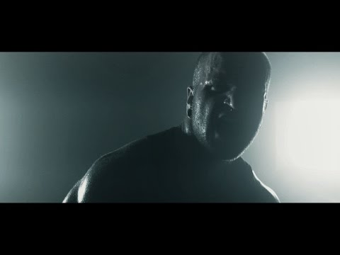 Any Given Day - The Beginning Of The End (Official Music Video)