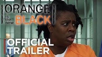 Orange is the New Black: Season 6 | Official Trailer [HD] | Netflix