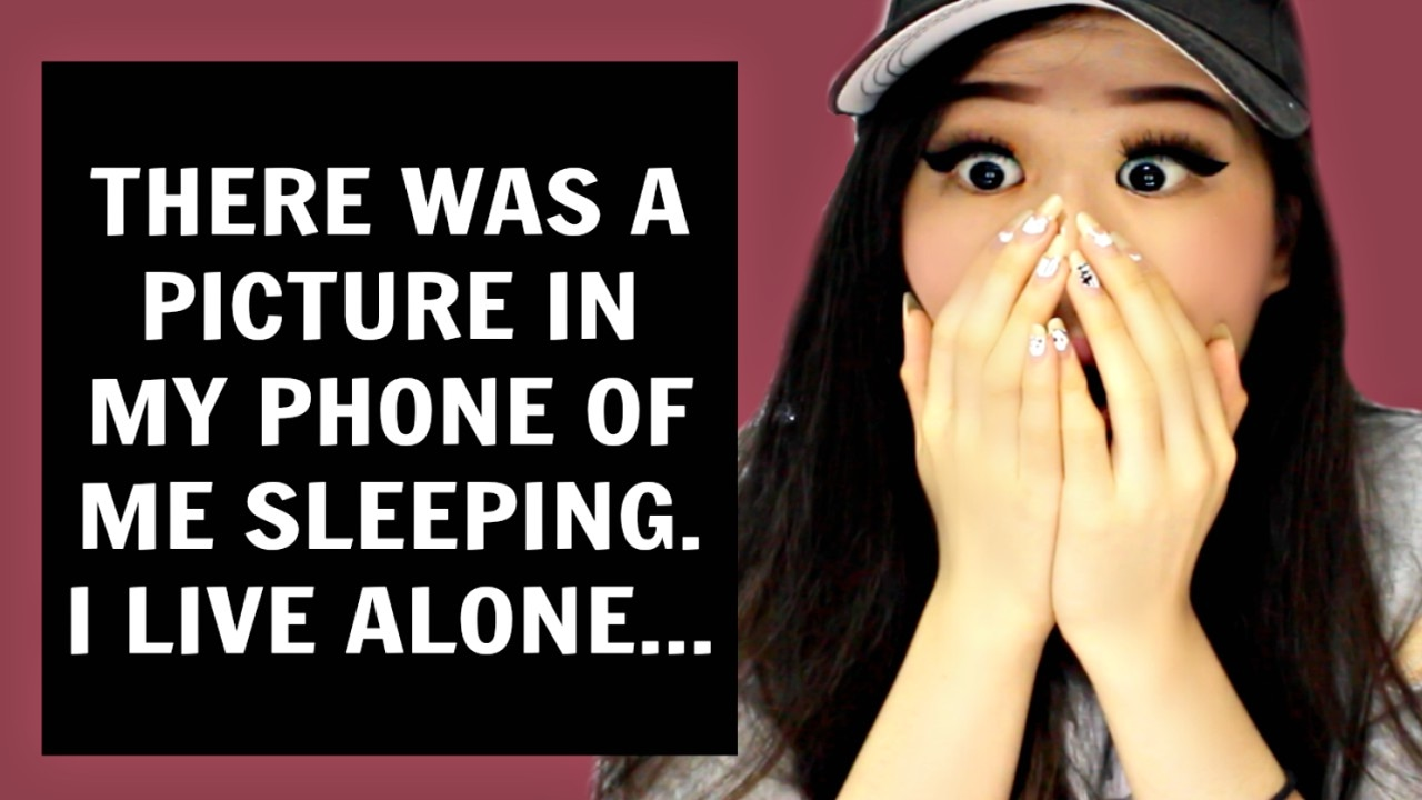 The Creepiest Two Sentence Horror Stories YouTube - 20 terrifying two sentence horror stories that make you hold your breath