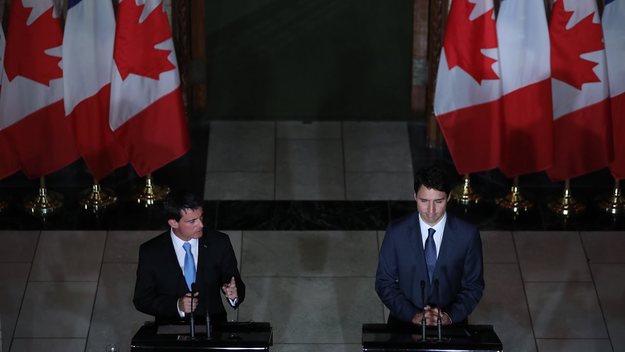 limitations of the canadian prime minister The most important cabinet minister is the prime minister of canada, who is the head of government and the leader of the cabinet the prime minister has special powers that allow him or her to dominate cabinet deliberation and control the direction of government.
