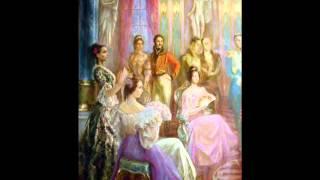 Louise Farrenc (1804–1875) Trio for piano, clarinet and violoncello, op.44 III. Minuetto