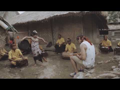 Wonderful Indonesia - Rasa Sayange (Indonesian traditional music)