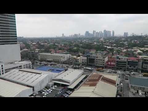FILIPINO CHICKEN PHENOMENON DISCOVERED! | Philippines Trip Part 2