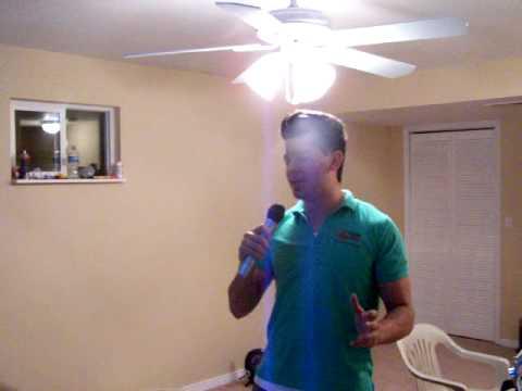 union de tula karaoke