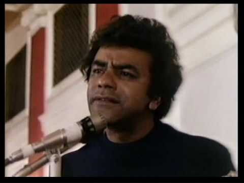 johnny mathis my funny valentine live youtube - Youtube My Funny Valentine