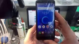 видео Инструкция, как удалить аккаунт на Android, удаление учетной записи на телефоне Samsung не сбрасывая настройки