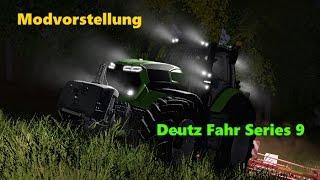"""[""""LS17"""", """"Landwirtschafts Simulator"""", """"Landwirtschafts Simulator 17"""", """"Landwirtschafts Simulator 2017"""", """"LS17 Modvorstellung"""", """"Modvorstellung"""", """"LS"""", """"Deutz Fahr Series 9"""", """"Deutz"""", """"Fahr"""", """"Deutz Fahr"""", """"LS17 Modvorstellung / Deutz Fahr Series 9"""", """"Tsch"""