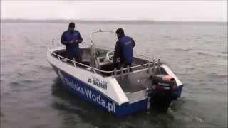 aluboote.ch   Aluminium Boot Viking 550 – das beste Angel- und Nutzboot