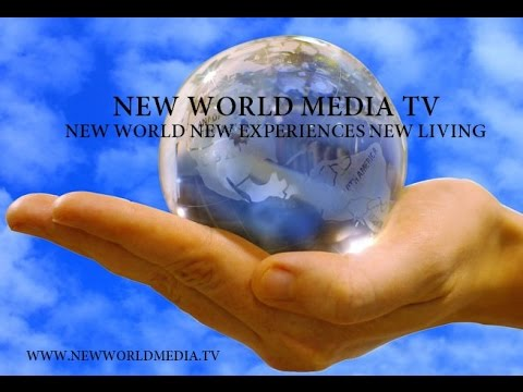 NewWorldMedia.tv