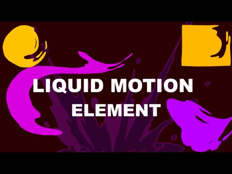 motion template