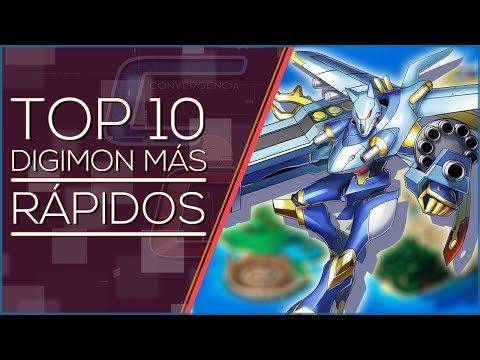 【top-10-digimons-más-rápidos-del-digimundo】