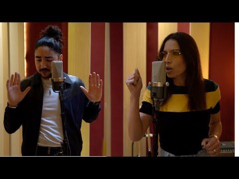 Youtube: BOOSTEE x ZAHO – ÉGO (Duo Acoustique)