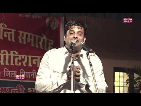 दादा लख्मीचंद की चटपटी रागनी पहले कभी नहीं सुनी होगी | Vikas Pasor Ragni | Latest Haryanvi Ragni