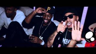 "Zoe TV: GAME OVA FT. MR. WEIRDO ""SEE US IN THE CLUB"" (MUSIC VIDEO)"