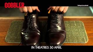 The Cobbler 30s Tv Spot