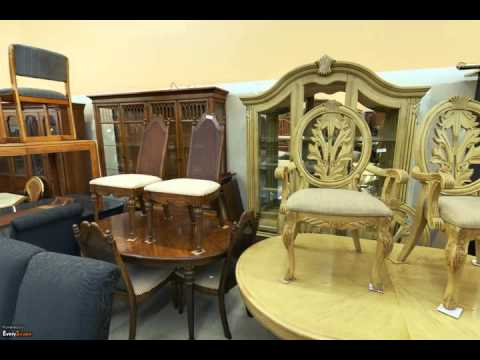 Used furniture stores near omaha