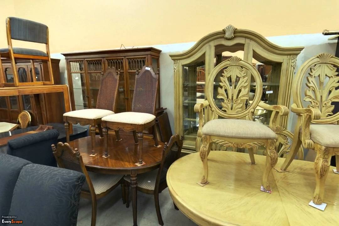 - Rockaway New & Used Furniture Brooklyn, NY Furniture Store - YouTube