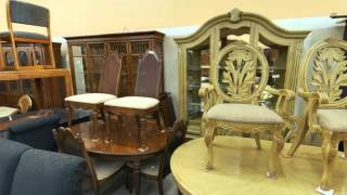 Rockaway New & Used Furniture | Brooklyn, Ny | Furniture Store