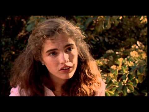 Nightmare (1984), il trailer