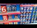 М Видео PS4 XBOX ONE Nintendo Switch