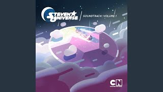 we-are-the-crystal-gems-full-theme-song