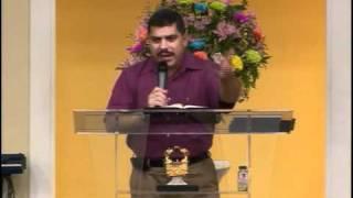 Cover images Los tres pasos: Interpretación bíblica para la predicación