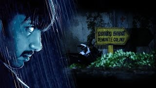 Enjoy Demonte Colony in Dolby Atmos - Director Ajay Gnanamuthu