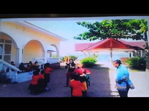 Laureate School