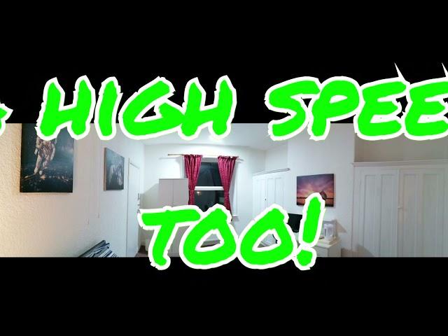 👉Ensuite Double Room Fast Wifi Smart/Freesat Tv Main Photo