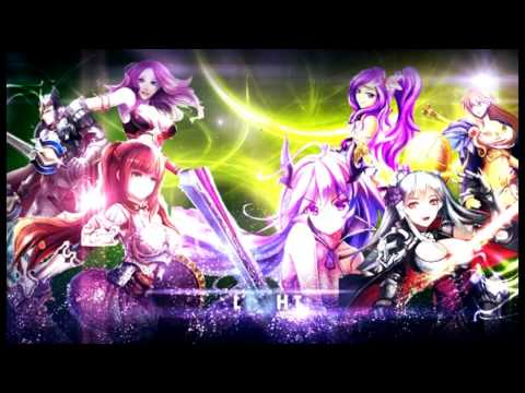 Jewel Dragon Trailer (EN)