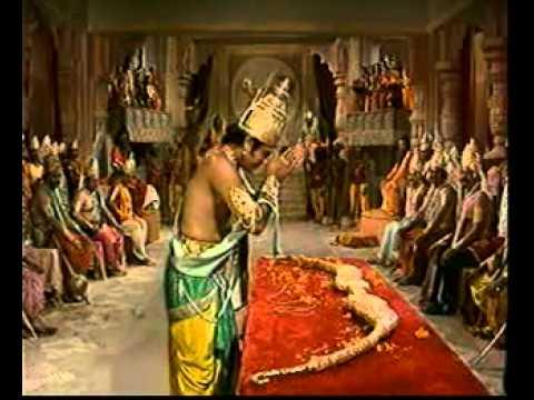 Sita Swayamvar Sitaram Vivah Youtube