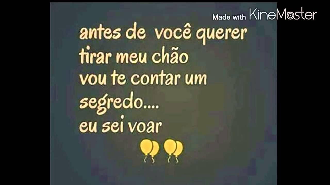 Frases Indiretas Pra Status Do Whats Facebook Etc Youtube