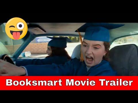 booksmart-movie-trailer