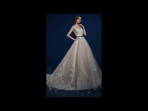 Свадебные платья Краснодар