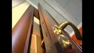 видео Комедия о натяжных потолках от компании Бутафор