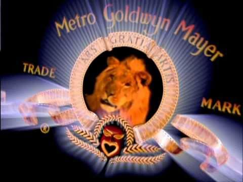 Image - MGM UA Home Video Logo 1983.PNG   Logopedia   Fandom ...