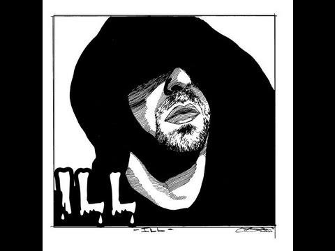 "ILL - iBattle ""Cold War"" Blog"