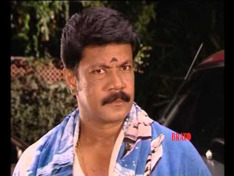 Rekha IPS   Tamil Serial   Episode 297