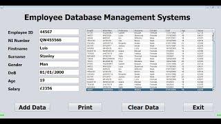 Employee Addt Hospital Management Software – Sherlockholmes Quimper