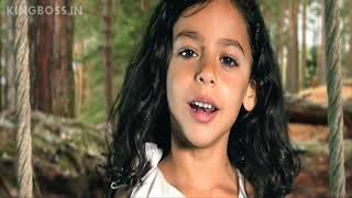 One Day (Arash feat Helena) full video Song