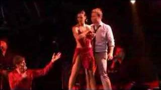 Take That - Ultimate Tour - It Only Takes a Minute (7)