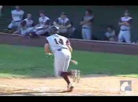 Andre Ethier - Scouting Video (03')
