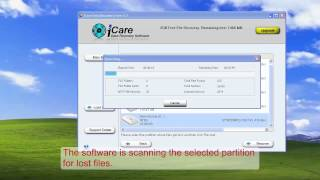 Windows 7 Deleted Data Restore - Recover Deleted Photos Videos Music on Windows 7