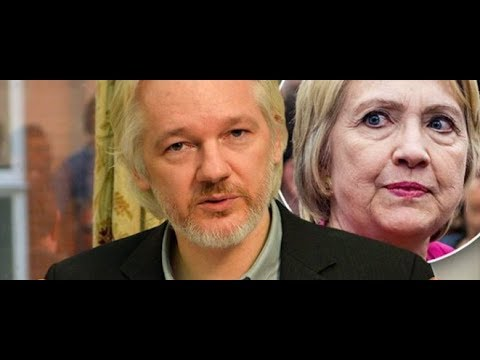 Download Youtube: WIKILEAKS JUST RELEASED HILLARY'S FULL DONOR LIST WITH NAMES!
