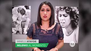 ¿Ricardo Peláez ya dio su adiós DEFINITIVO al Cruz Azul? Minelli Atayde