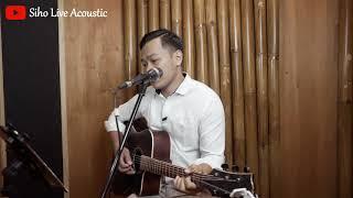 TANJUNG MAS NINGGAL JANJI - DIDI KEMPOT    SIHO (COVER LIVE ACOUSTIC)